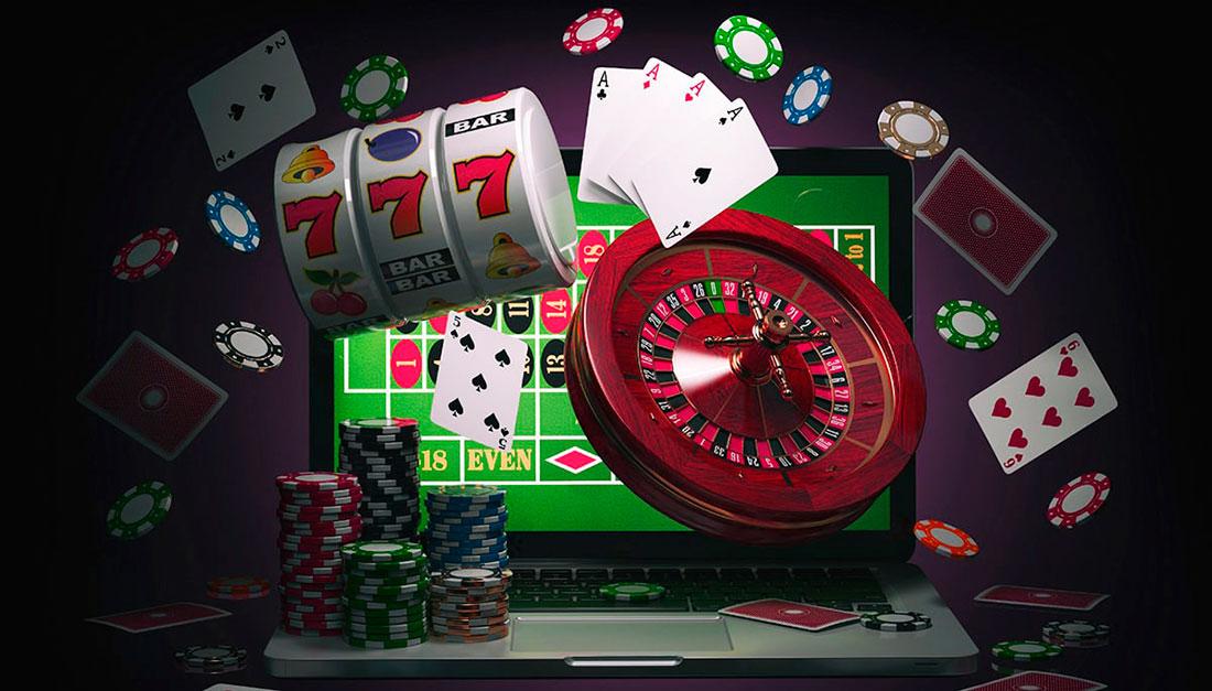 Виды казино онлайн играть в игровые автоматы карты