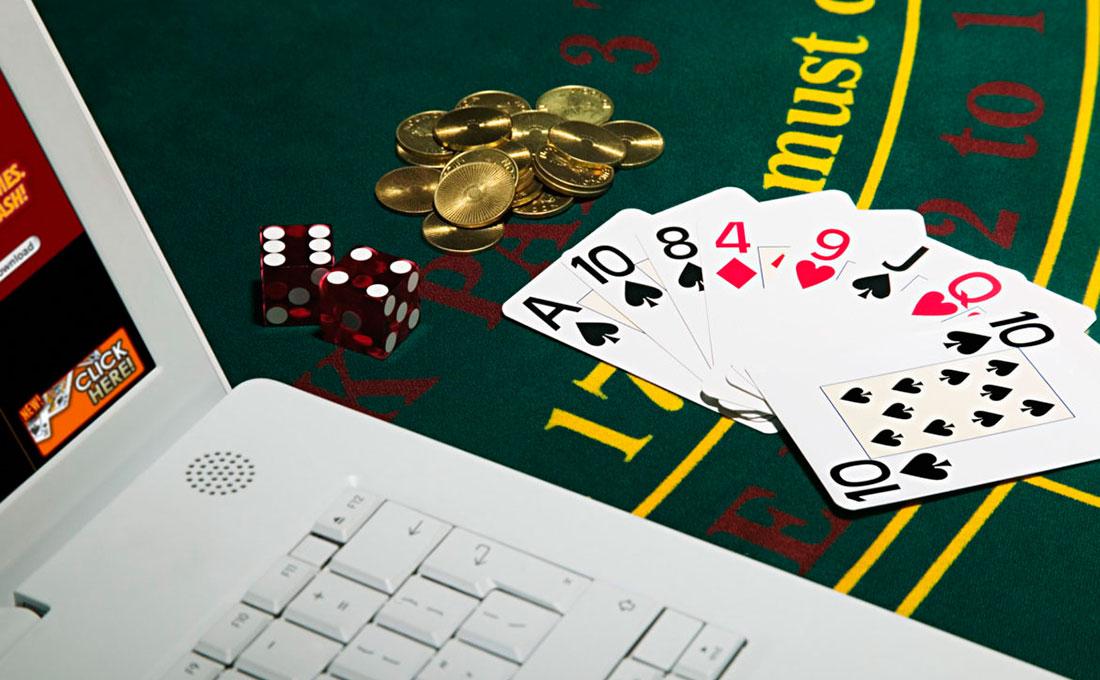 Заработок в казино миф или реальность игровые автоматы бу для детей цена